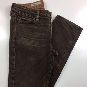 True Religion Men's Jeans AF12